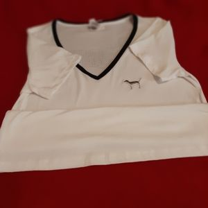 Victoria Secret (ladies blouse)